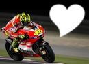 Valentino Rossi ♥♥♥♥