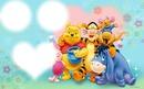 Pooh Baby