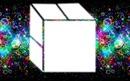 cubo dimensional
