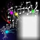 Especial da Musica
