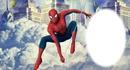 spidermen2