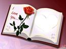 I love You....