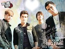 BTR AND YOU