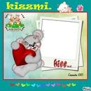 kizzmy