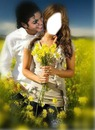 michael jackson and you ... love story