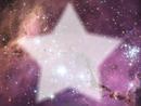 Estrella en el infinito y mas alla *o*