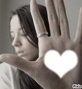 "dis ""love"""