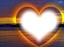 corazon=amanecer
