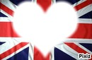 coeur and angleterre