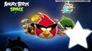 angry birds для нетбука скачать