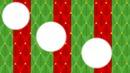 portada de navidad