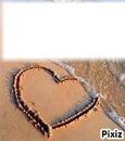 Quand on veux un coeur et un texte .jpg