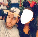Liam and You