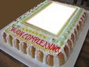 torta x aldo