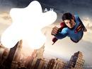 superman/clak kent