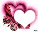 love de toi
