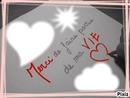 amour en amitier