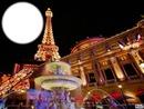 **Ha Paris.....!!**