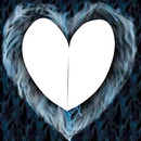 corazon de dos