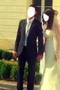 Mariage wedding
