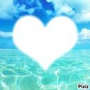 amour en mer