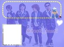 ID Card Coboy Junior