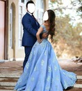 mariagemarocain212