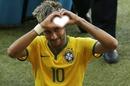 Love Neymar