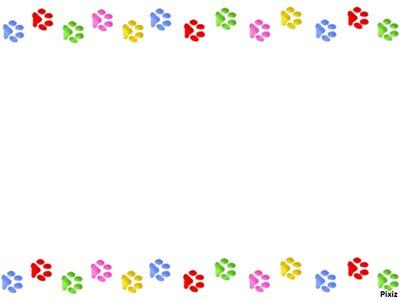 halo 4 wallpaper theme
