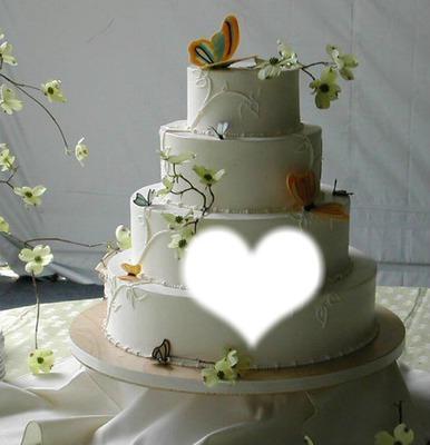 mariage photo montages [p. 9/22] - Pixiz