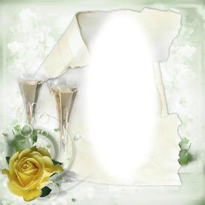 cadre mariage - Pixiz Montage Mariage