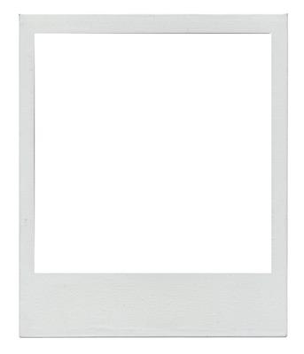 montage photo polaroid pixiz. Black Bedroom Furniture Sets. Home Design Ideas