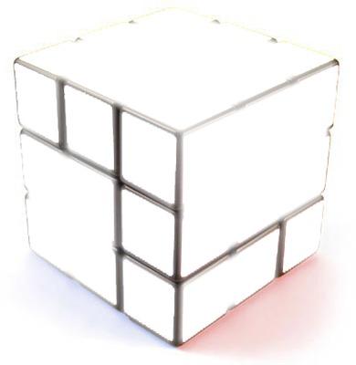 violetta cubo