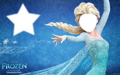 Elsa y Ana de Frozen en Biquini DaDaDa [Frozen] Kids songs