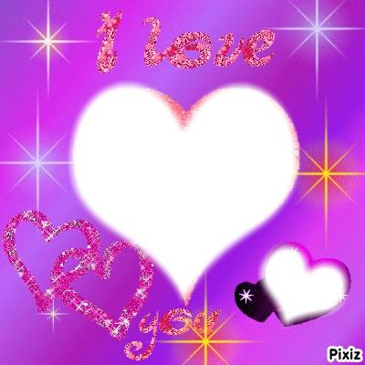 ilove成�yl>{��[�_ilove cr7