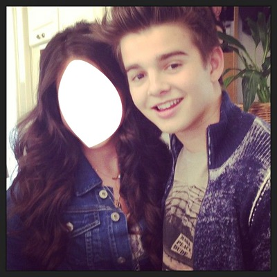 jack griffo height 2017