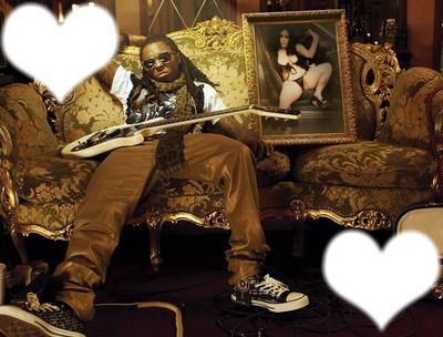 Lil Wayne hospitalis en urgence - Le Huffington Post