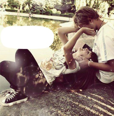 Как сделать так чтобы девушка любила сильнее 623