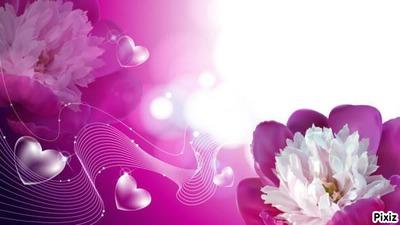 fleur&coeur