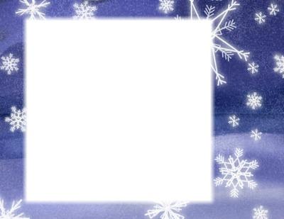 ppt 背景 背景图片 边框 模板 设计 相框 400_309