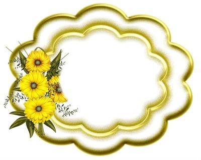 Bouquet tournesol marriage