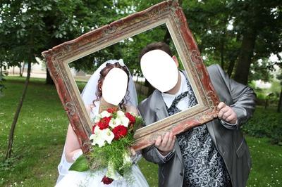 mariage du faux cul - Pixiz Montage Mariage