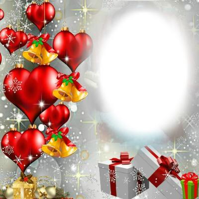 viva navidad