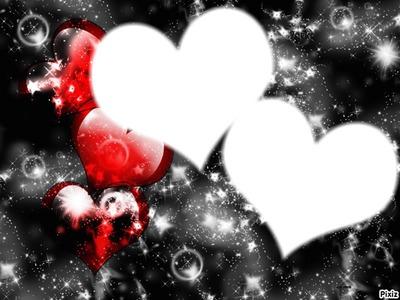 i love you bebe 4