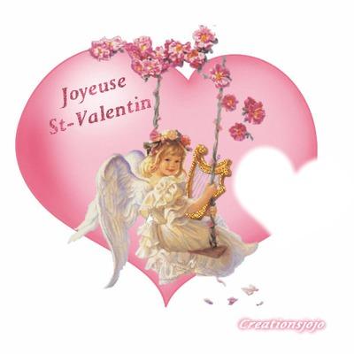 Saint Valentin Banque dimages dimages et dimages