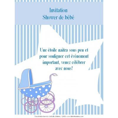 Leopard Invitation as great invitation sample