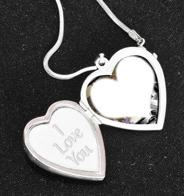 """love amor corazones """"san valentín"""" """"i love you"""""""