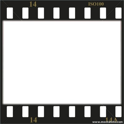 photo montage fita de filme pixiz film strip clip art picture frame film strip clip art no background