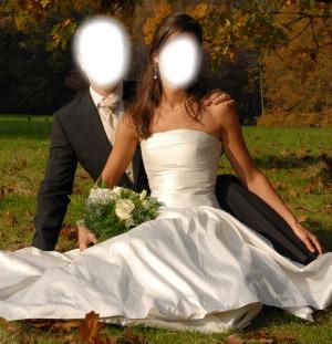 montage photo mariage pixiz - Pixiz Montage Mariage