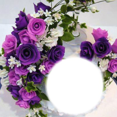 Photo Frame manufacturers amp suppliers  MadeinChinacom
